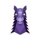 Hack Western 5 logo icon