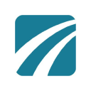 Ha Con Ingenieurgesellschaft Mb H logo icon