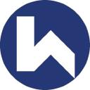 Hacp logo icon