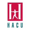 Hacu logo icon