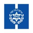 Hadassah.org