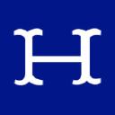 Haddad's logo icon