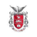 Rohrer Middle School logo icon