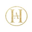 HA Designs Logo