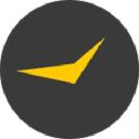 Hadirr logo icon