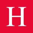 Hadleigh Residential logo icon