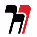 Hadley Group logo icon