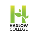 Hadlow College logo icon