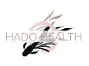 Eastside Acupuncture logo
