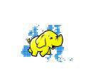 Hadooptutorial logo icon