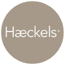 Haeckels logo icon