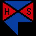 Haeger & Schmidt International logo icon