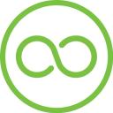 Haelo logo icon