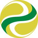 Hae Now logo icon