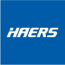 Haers Co logo icon