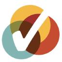 Hafawo logo icon