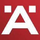 Häfele logo icon