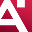 Häfele Australia logo icon