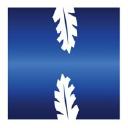 Hagadone Printing logo