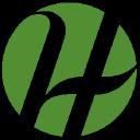Hageland logo icon