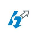 Hagerman & Company logo icon