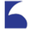 Hager Smith logo icon