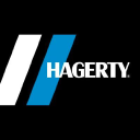 Hagerty logo icon