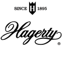 Hagerty (U.S.) Company Profile