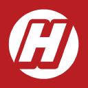 Hagie Manufacturing