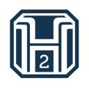 H2 on Elioplus