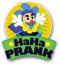Ha Ha Prank logo icon