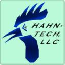 Hahn logo icon