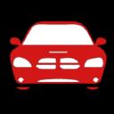Hahn Automotive Warehouse logo icon