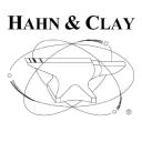 Hahn & Clay Company Logo