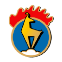 Hahnenkamm Chalet logo icon