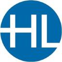 Hahn Loeser & Parks Company Logo