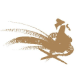 Hahn Family Wines Logo