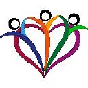 Hai Global logo icon