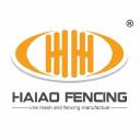 Hai Ao Fencing logo icon