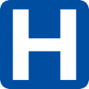 Haier Asia Group logo icon