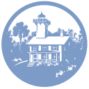 Haig Point logo icon