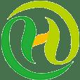 Haihang R & logo icon
