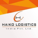 Haiko Logistics logo icon