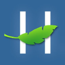 Haiku logo icon