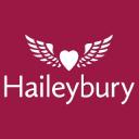 Haileybury logo icon
