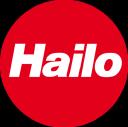 Hailo logo icon