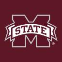 Mississippi State Athletics logo