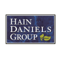 Hain Daniels Group logo icon