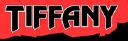 hainedecopii.ro logo