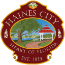 Haines City logo icon